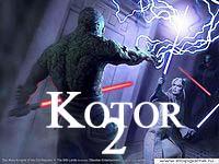 Форум по игре kotor2-1